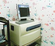 デジタルレントゲンシステム