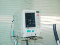 快適な診療室